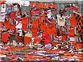 NO4031 : Dundee United FC (2) : Week 43