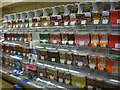 SO7745 : No more Pic'n'Mix, Woolworths, Malvern : Week 51