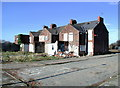 TA0628 : 51 - 61 Haltemprice Street, Hull by Paul Glazzard
