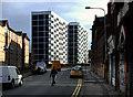 TA0928 : Midland Street, Hull : Week 12