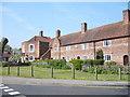TR1459 : Ye Olde Beverlie Inne, St. Stephens Green by pam fray