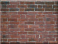 TQ5615 : Flemish Bond by Oast House Archive