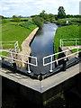 SE4067 : Milby Lock : Week 19