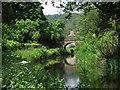SK3452 : Ambergate - Cromford Canal near Stonycroft : Week 24