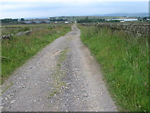 SE1404 : Snittle Road by Chris Wimbush