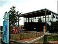 TQ3206 : Hollingdean Children's Centre by Paul Gillett