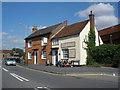 SP8003 : Bell Street, Princes Risborough by Roger Cornfoot