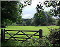 SJ7867 : Dane Valley Way by Stephen Burton