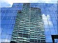 TQ2982 : Euston Tower : Week 35