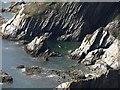 SX6245 : Kayak near Freshwater : Week 38
