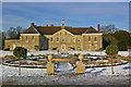 TQ2549 : Reigate Priory by Ian Capper