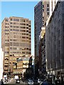TQ2979 : The Albert, Victoria Street by Stephen Richards