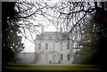 SU7491 : Turville Park House by Des Blenkinsopp