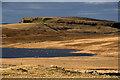 HP5603 : Loch of Vigga and Blue Mull : Week 6
