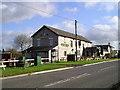 SP8928 : The Grand Union Pub, Stoke Hammond by canalandriversidepubs co uk