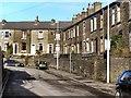 SD9117 : Ramsden Road : Week 6