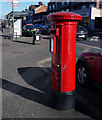 J3171 : Postbox, Belfast by Rossographer