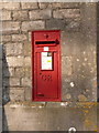 SY9579 : Kingston: postbox № BH20 201 by Chris Downer