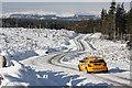 NH7234 : The Snowman Rally 2010 : Week 8