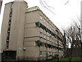 TQ3279 : Dorking House, Pardoner Street, Southwark by Stephen Craven
