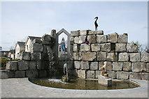 N0577 : Tarmonbarry, County Roscommon by Sarah777