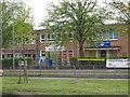 SP1292 : Yenton Primary School by Michael Westley