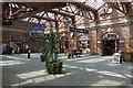 SP0786 : Moor Street Station : Week 23