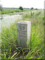 TR0032 : 9 Miles to Hythe, Royal Military Canal by Oast House Archive