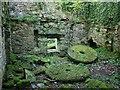 NR7174 : Aironn Mill : Week 33