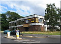 SP2878 : Closed social club, Tile Hill by E Gammie