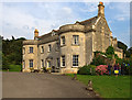 SY9278 : Open day at Smedmore House (2) by Mike Searle