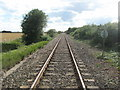 TQ9628 : Railway to Rye by David Anstiss