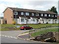 SO5012 : Kings Fee, Monmouth : Week 37