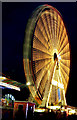 TA0729 : The Big Wheel at Hull Fair : Week 41