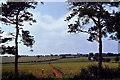 TL0029 : Public footpath near Toddington, Bedfordshire by nick macneill