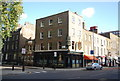 TQ3082 : Calthorpe Arms, Wren St by N Chadwick