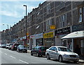 ST5771 : North Street, Bedminster, Bristol by Anthony O'Neil