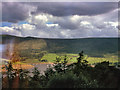 SE0104 : Dovestones Reservoir by David Dixon