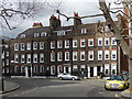 TQ3079 : 6-9 Smith Square by Stephen Richards