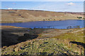 SD9232 : Widdop Reservoir by Ian Taylor