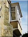 TQ7909 : Oriel Window by Oast House Archive