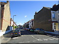 TQ3072 : Brancaster Road, London SW16 by Stacey Harris