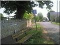 TF0605 : Pudding Bag Lane, Pilsgate by Marathon