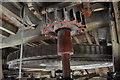TL5770 : Wicken Windmill - Stone Nut by Ashley Dace