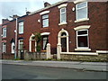 SD9107 : Church Street, Royton by Steven Haslington