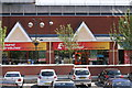 SK1109 : The Three Spires Shopping Centre  (2) by Chris' Buet