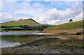 SE0103 : Dovestone Reservoir by Michael Fox