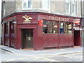 NO4029 : Phoenix Bar in the Nethergate by kim traynor