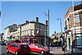 TQ3468 : The Albion, South Norwood Hill by N Chadwick