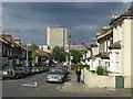 TQ3775 : Ellerdale Street, Lewisham by Malc McDonald